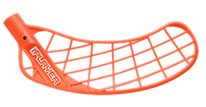 Floorball blad - UNIHOC Replayer